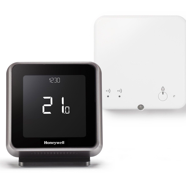 Le thermostat connecté : Microsoft ajoute Cortana dans ses fonctionnalités